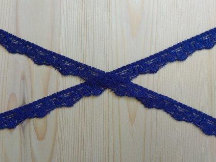 elasticka krajka 16mm tmave modra5