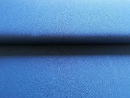 viskoza kobaltova modra
