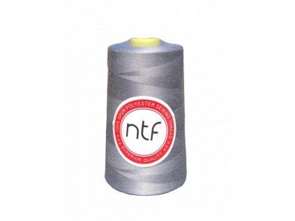 NTF svetle seda 730