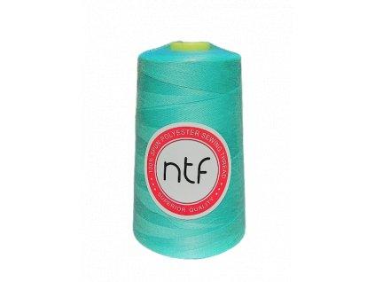 NTF zeleny mentol 608