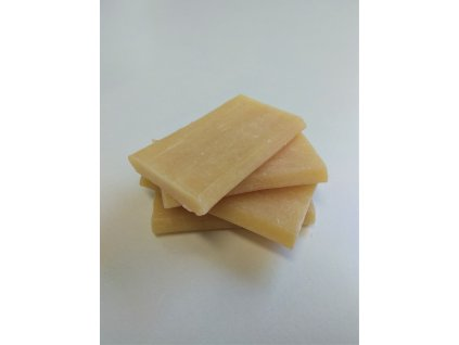Krejcovske mydlo 3