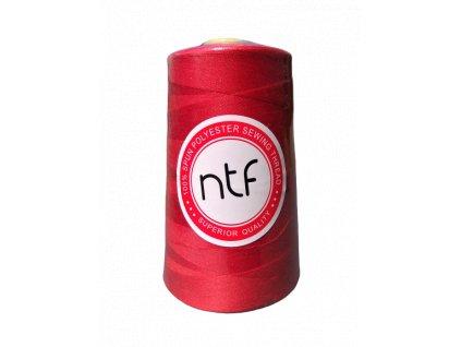 NTF cervena 572 2