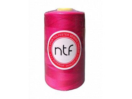 NTF fuchsie 564 2