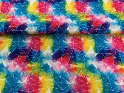 ruzove trojuhelniky 2