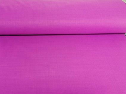 jarní softshell lila (2)