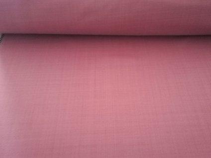 jarní softshell starorůžový (3)