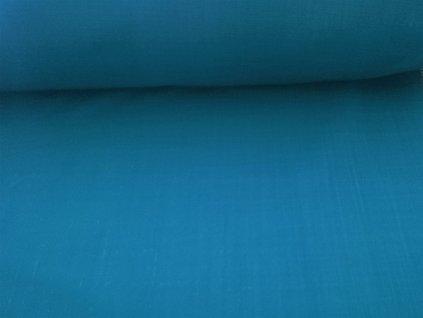 jarní softshell světlá petrolej (1)