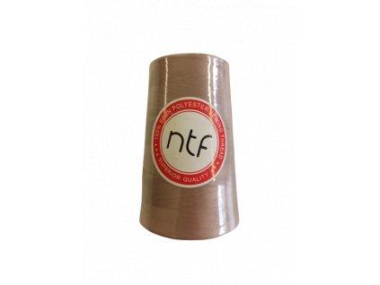 NTF 5000Y Tmavá starorůžová 882