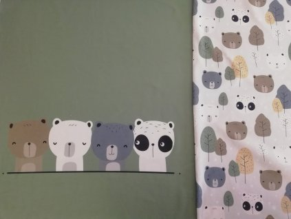 panel medvídci (1)