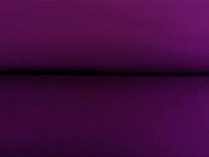 Tmavě švestkový (2)