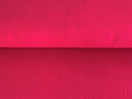 Korálová růžová