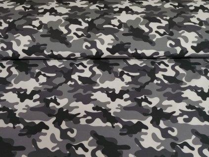 Maskáč šedý (2)