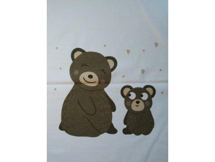 Medvídci