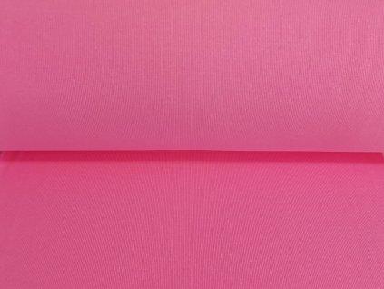 NEON růžový světlý