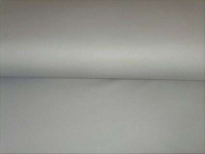 Letní pružný softhell světle šedý