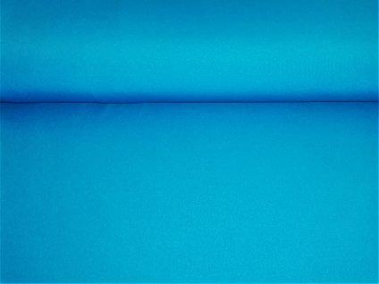 Světle modrý