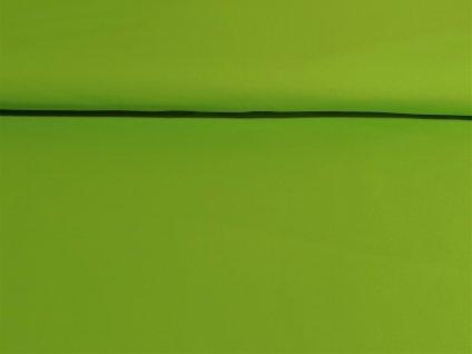 zelený hrášek (2)
