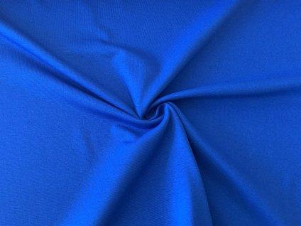 náplet královsky modrý (2)
