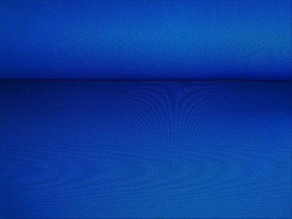 Královsky modrý