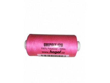 Barbie růžová 03454