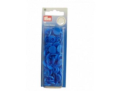 Světle modrá 108