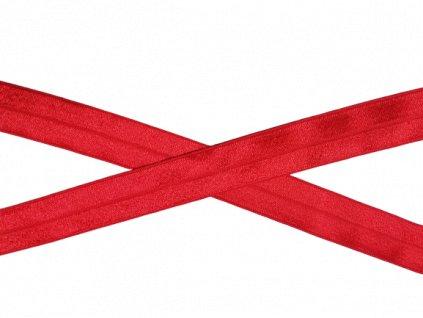 lemovací pruženka červená removebg preview