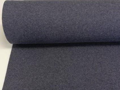 melir jeans (2)