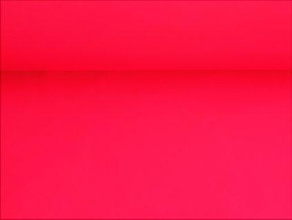 Neon korálový
