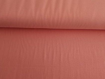 Meruňkový