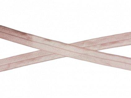 lemovací pruženka jemně růžová removebg preview