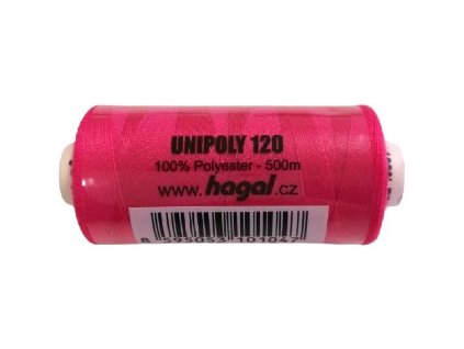 magenta 345