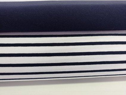 proužek modro bílý 2 1 (3)