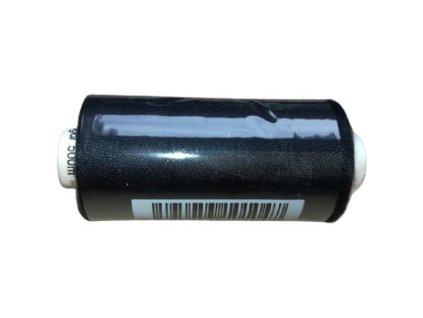 Unipoly 120 - 500m Černá 999