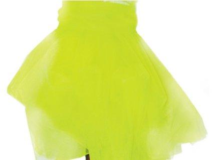 fluo lemon