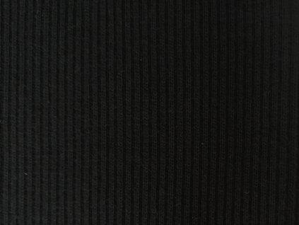 náplet 2x2 černý (1)