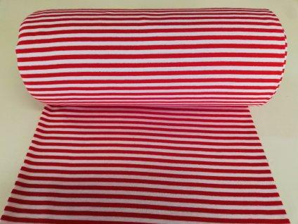 červeno bílé proužky 0,5 (1)