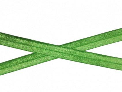 lemovací pruženka zelená trávová removebg preview