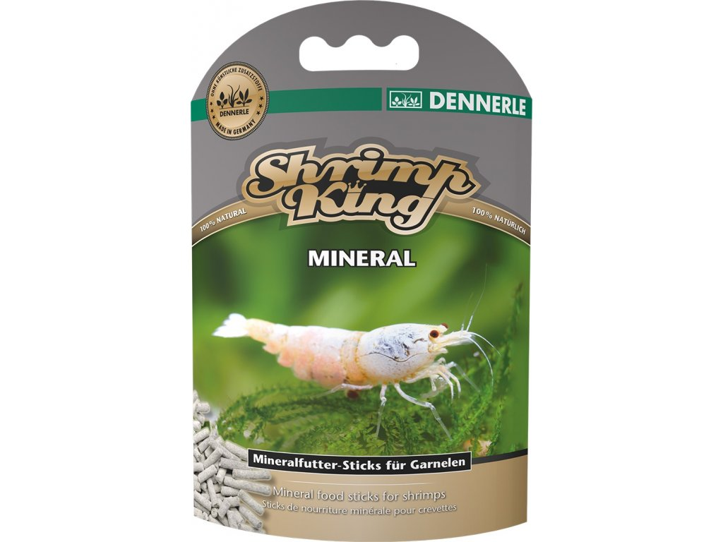 6073 ps i2 shrimpking mineral 2