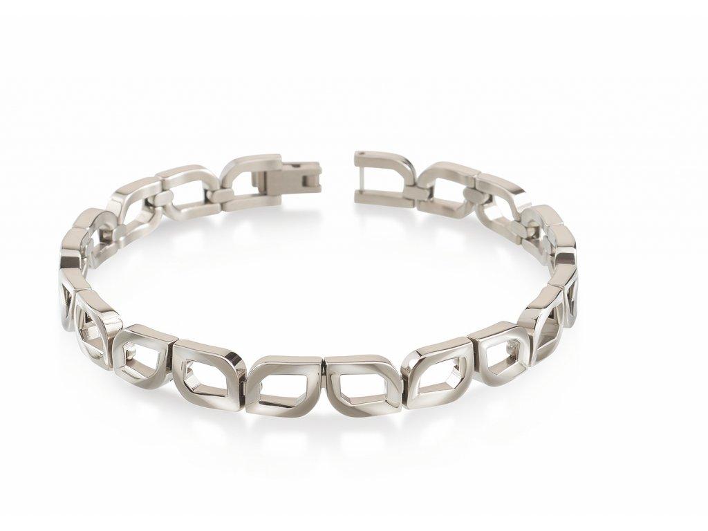 Boccia Titanium Šperky 03010-01