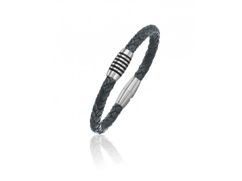 Boccia Titanium Šperky 0347-0519