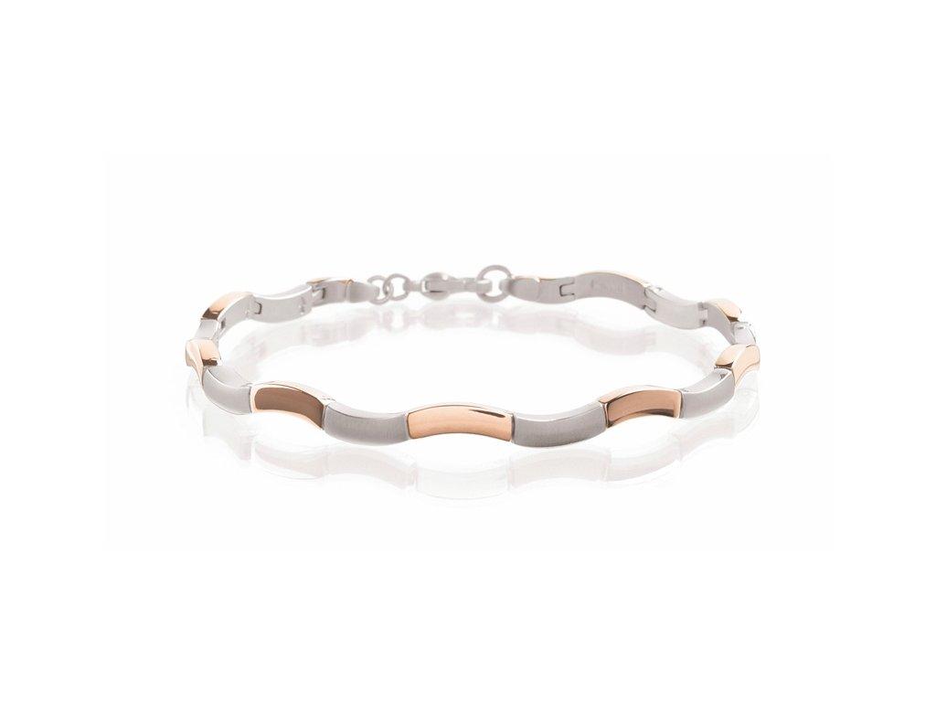 Boccia Titanium Šperky 0370-05