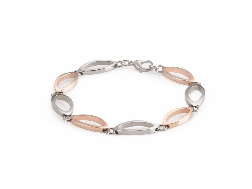 Boccia Titanium Šperky 0372-03