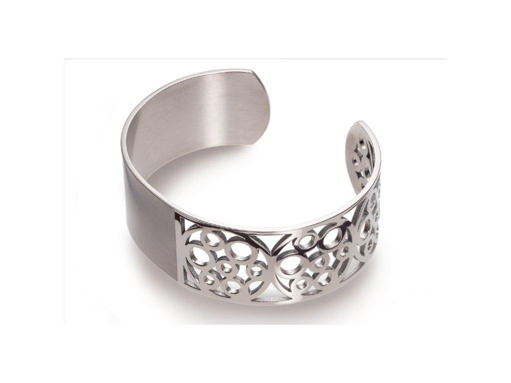 Boccia Titanium Šperky 0374-02