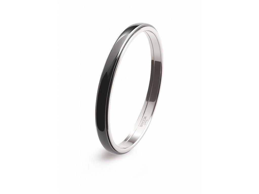 Boccia Titanium Šperky 0390-0260