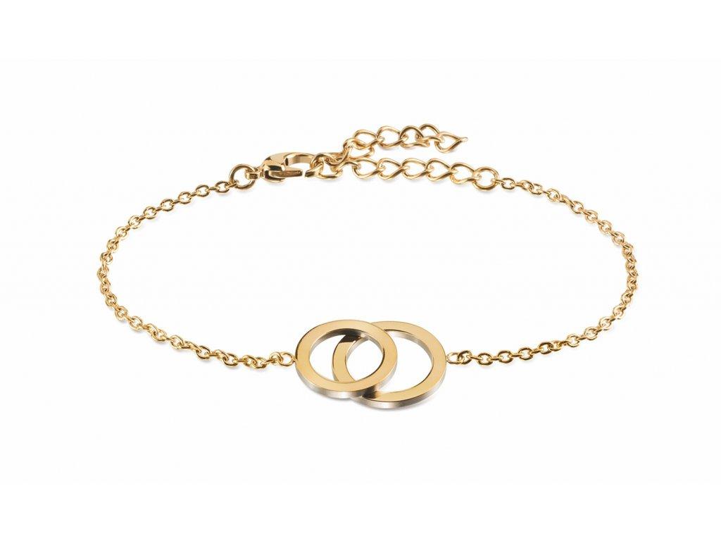 Boccia Titanium Šperky 03019-02