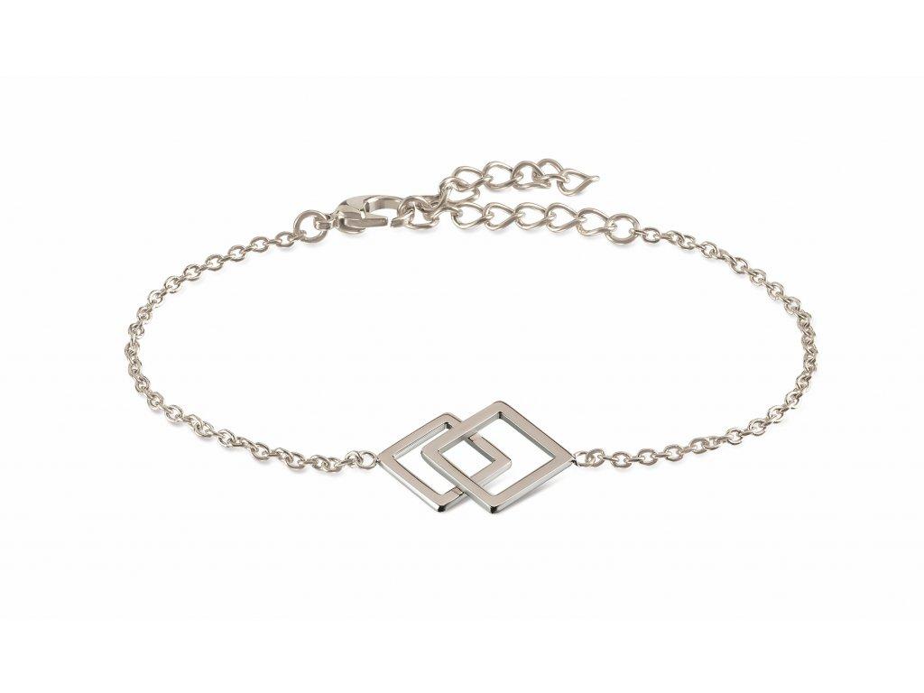 Boccia Titanium Šperky 03021-01