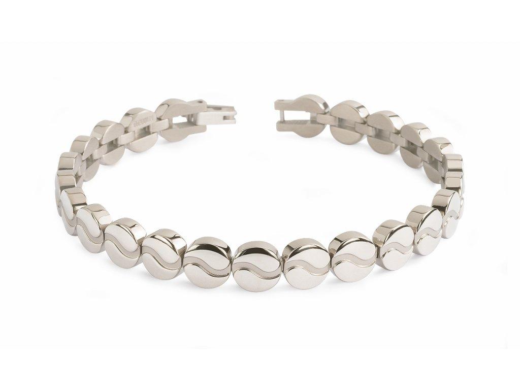 Boccia Titanium Šperky 03023-01