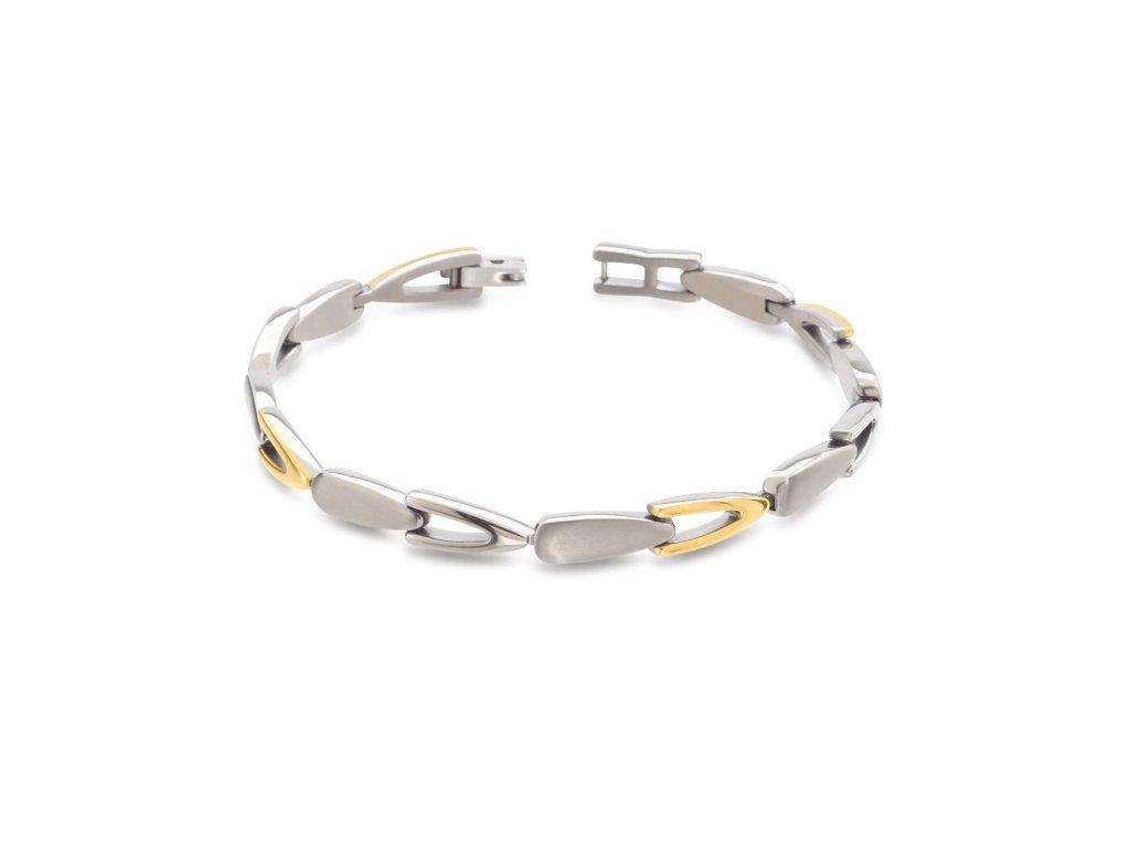 Boccia Titanium Šperky 03033-02