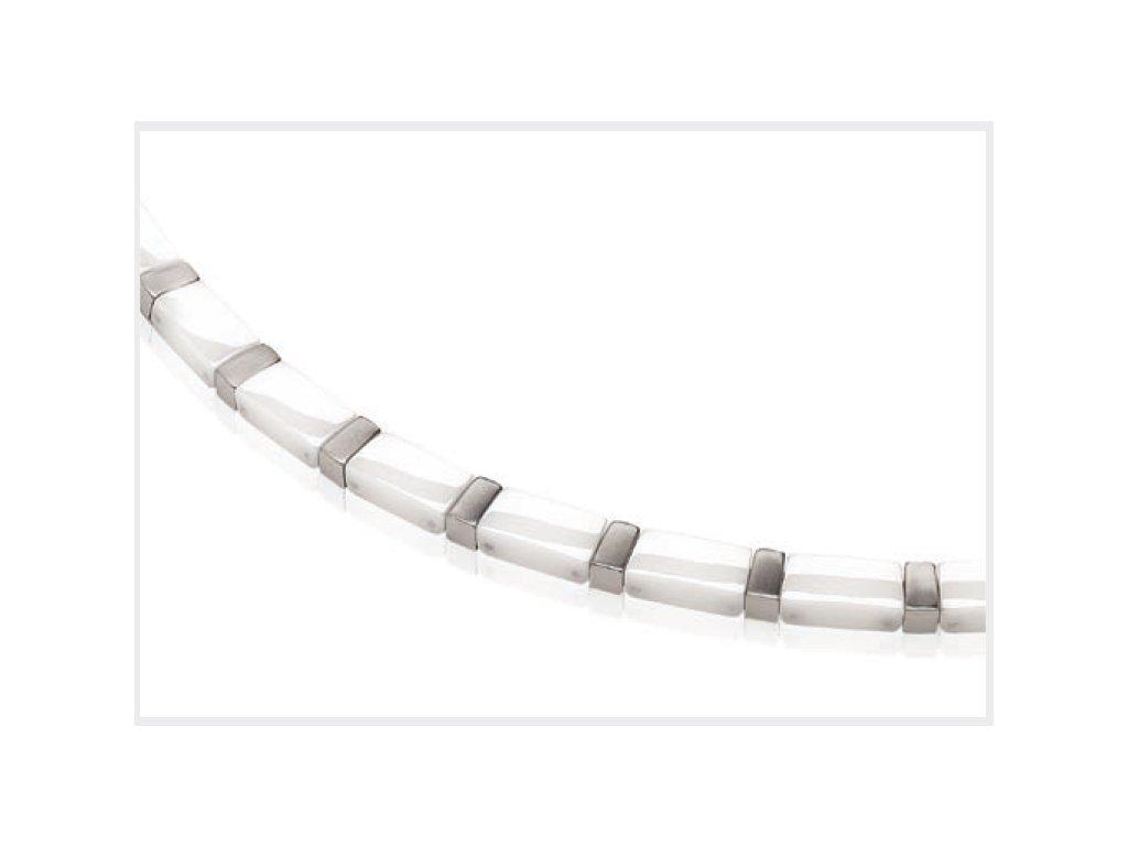Boccia Titanium Šperky 0845-03