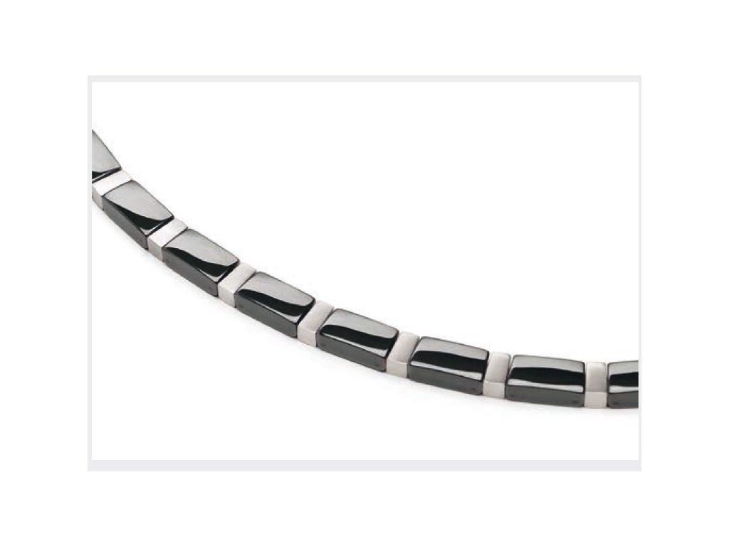 Boccia Titanium Šperky 0845-04